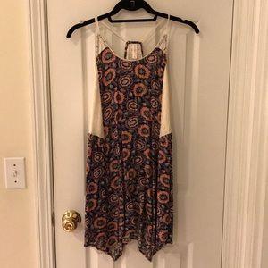 Summer Dress, Women's S